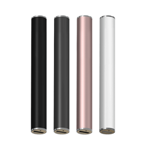 Breeze draw activated vape battery